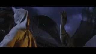 Nonton Eragon   Trailer 2 Film Subtitle Indonesia Streaming Movie Download