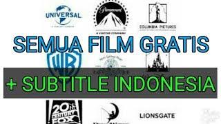 Nonton Cara Download Film Gratis   Subtitle Indonesia Film Subtitle Indonesia Streaming Movie Download
