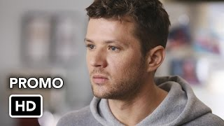 """Secrets and Lies""""Just Getting Started"""" Promo (HD)"""