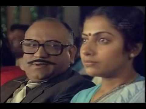 sindhu nathi poo tamil movie song
