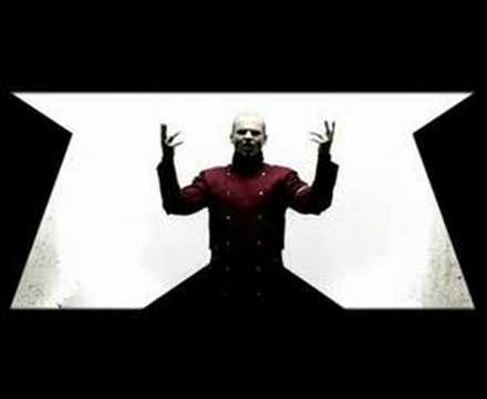 Samael - Slavocracy online metal music video by SAMAEL