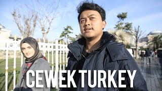 Video Jalan Bareng Calon Istri di Turkey #1 - KELILING DUNIA MP3, 3GP, MP4, WEBM, AVI, FLV Februari 2019