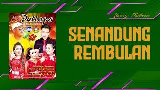 Gerry Mahesa - Senandung Rembulan - New Pallapa [Official]