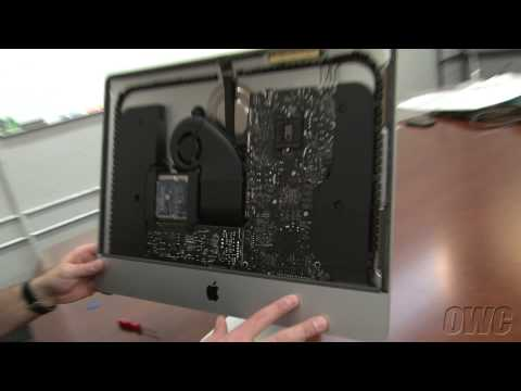 2012 imac - This is a 