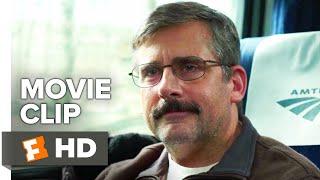 Nonton Last Flag Flying Movie Clip - Larry (2017) | Movieclips Coming Soon Film Subtitle Indonesia Streaming Movie Download