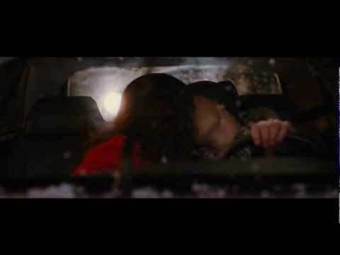 THE VOW - Official Trailer - In Theaters 2/10/12