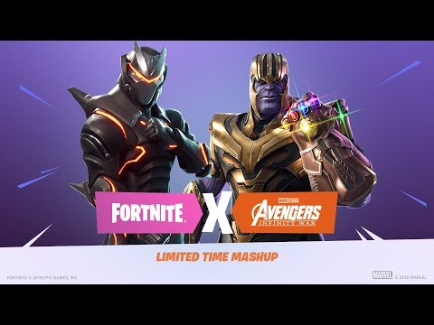 the big fortnite free 4 1 update is finally here as usual you need to update the game on the app store and then download a lot within the game after - autorun fortnite
