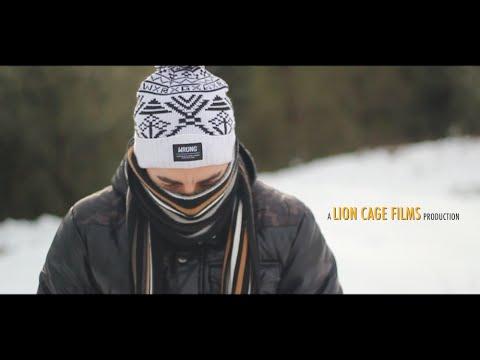 """Drako nos presenta el videoclip de """"Suspensión Sensorial"""""""