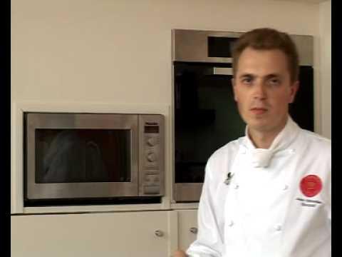 Technique de cuisine : Faire fondre du chocolat au micro-ondes
