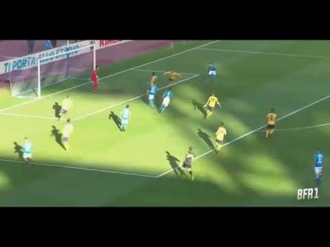 Roma vs Atalanta 1-2 — Highlights & All Goals — 06/01/2018  HD