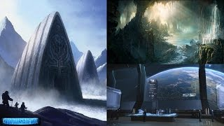 Nonton Game Changer!! Antarctica Ancient Alien Undergound City Discovered!? Whistle Blower Explains! 2017 Film Subtitle Indonesia Streaming Movie Download