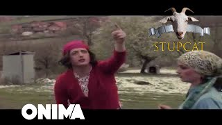 Stupcat - Liki Me Parashute