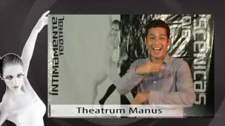 Theatrum Manus