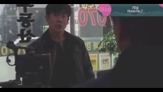 "Nonton 2017 EXO D.O Movie Trailer ""Room No.7"" Film Subtitle Indonesia Streaming Movie Download"