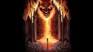 HELLFIRE MOST POWERFUL HELL TESTIMONY EVER