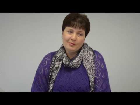 лимфостаз лимфедема мастэктомия лечение