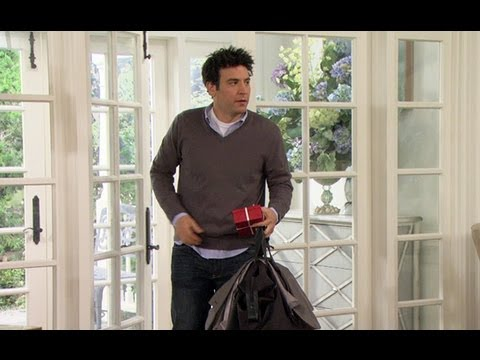 How I Met Your Mother Season 9 (Promo 'Mother')