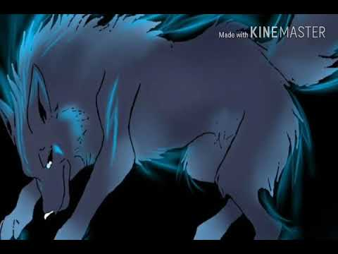 Video Anime Wolves~ Alone download in MP3, 3GP, MP4, WEBM, AVI, FLV January 2017