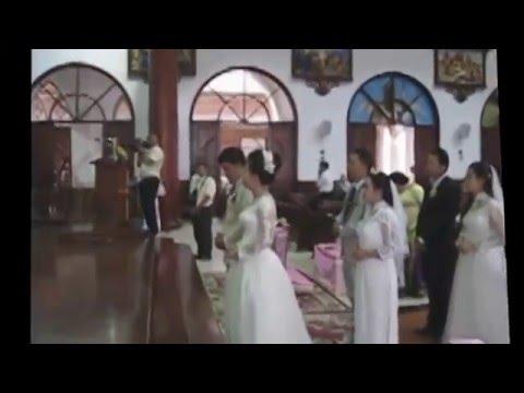 Kết giao lời thề  – Hải Nguyễn