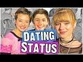 """Відео для запиту """"dating single moms Elizabeth"""""""
