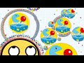 AGARIO PRIVATE SERVER INSTANT COMBINING TROLLING IN EXPERIMENTAL MODE Agar.io Funny Moments