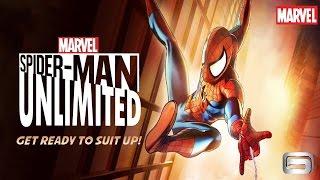 Совершенный Человек-Паук – видео обзор