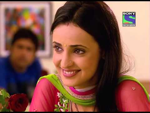 Chanchan Promo 19th September 2013