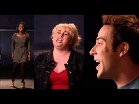 Pitch Perfect - Since U Been Gone (HD)