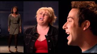 Video Pitch Perfect - Since You Been Gone (HD) MP3, 3GP, MP4, WEBM, AVI, FLV Desember 2018