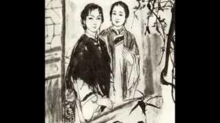 Nonton Tsai Chin   Qiu Jin                 1981 Film Subtitle Indonesia Streaming Movie Download