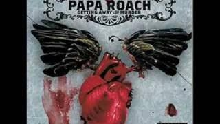 Papa Roach - Sometimes