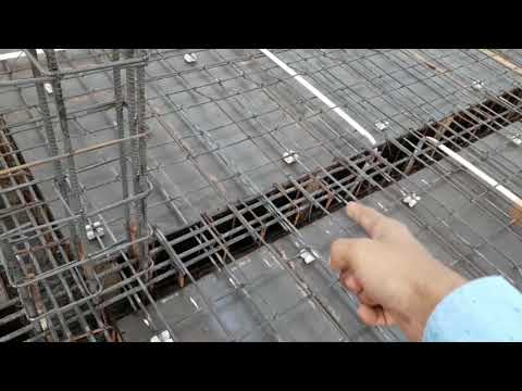 Concrete Cover Block I Concrete Spacers I Reinforcement Spacers I How to make Cheapest I 60p each