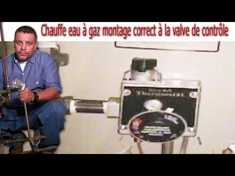 Comment reparer un chauffe eau a gaz junkers la r ponse for Panne chauffe eau gaz