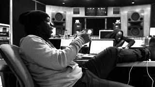 Youssoupha ft. Daniel Balavoine - Pour Faire Un Disque (Clip officiel)