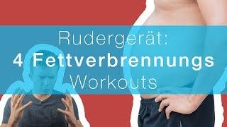 Mit den richtigen Fettverbrennungs-Workouts verbrennst du mehr Kalorien als auf jedem anderen Cardio-Gerät. In diesem Video...