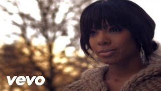 Kelly Rowland - Keep It Between Us - YouTube