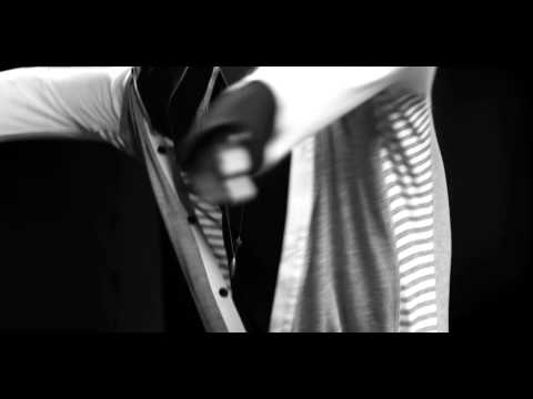 Video: ISAORA Fall/Winter 2011-12 Lookbook