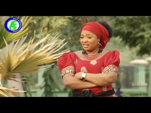 MARTABA 3&4  LATEST HAUSA FILMS 2018 NEW