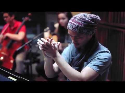 Hozier – Take Me To Church – Cello Piano Guitar Voice Cover