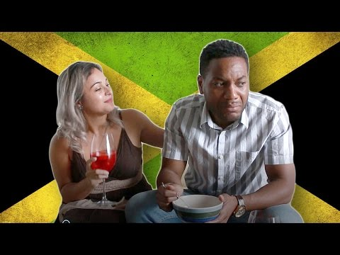 jamaican love dating site