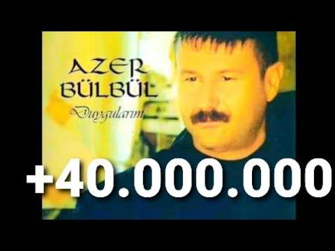 AZER BÜLBÜL / DUYGULARIM