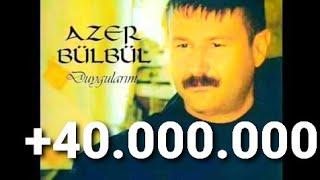 Azer Bülbül - Duygularım