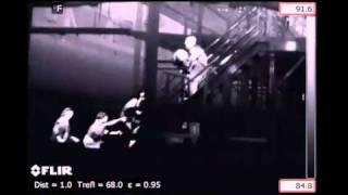 Nonton Quarantine 2  Terminal Official Trailer Film Subtitle Indonesia Streaming Movie Download