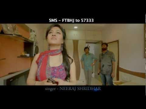 Future To Bright Hai Ji - Title Track (2012) *BluRay* Full Song Ft. Aamir Bashir, Sonal Sehgal