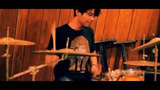 Virgoun - Surat Cinta Untuk Starla Cover by Jeje GuitarAddict ft Resnu Andika Swara (of Last Crying) Video