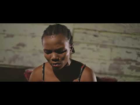 Asaba  - Yele (Official Video) Chakap by Adrena...