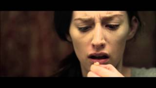 Contracted (2013) Official Trailer