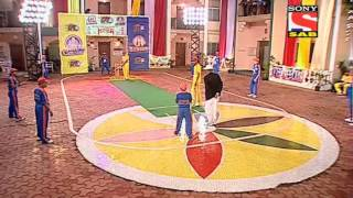 Nonton Taarak Mehta Ka Ooltah Chashmah   Episode 399 Film Subtitle Indonesia Streaming Movie Download