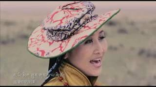 【Voices From the Tibetan Plateau】Waiting