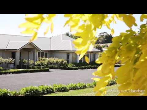 Suburb TV - Hosted by McCormack Barber Real Estate Orange